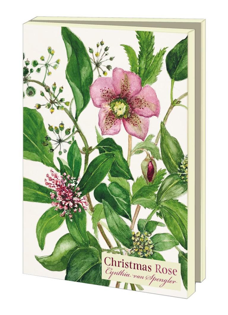 bekking blitz weihnachtskarten mit umschlag 10 st ck. Black Bedroom Furniture Sets. Home Design Ideas
