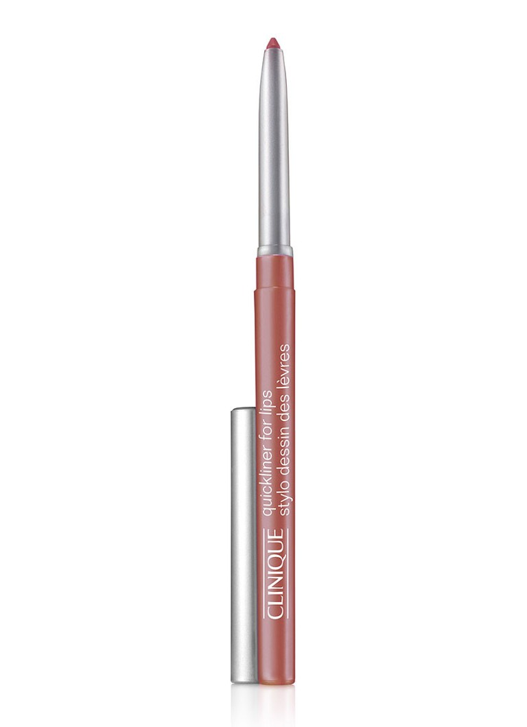 Clinique - Quickliner for Lips – Lipliner - Oohlala
