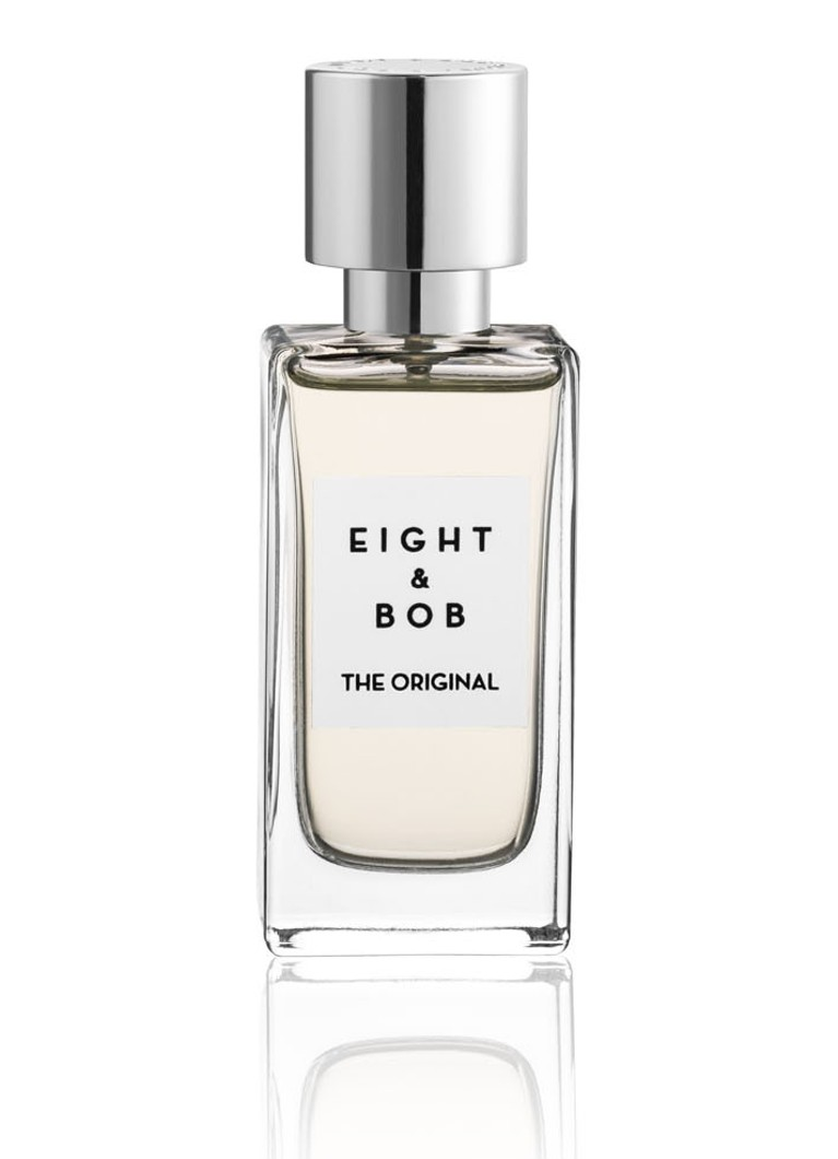 Eight & Bob - Das Original Eau de Parfum -
