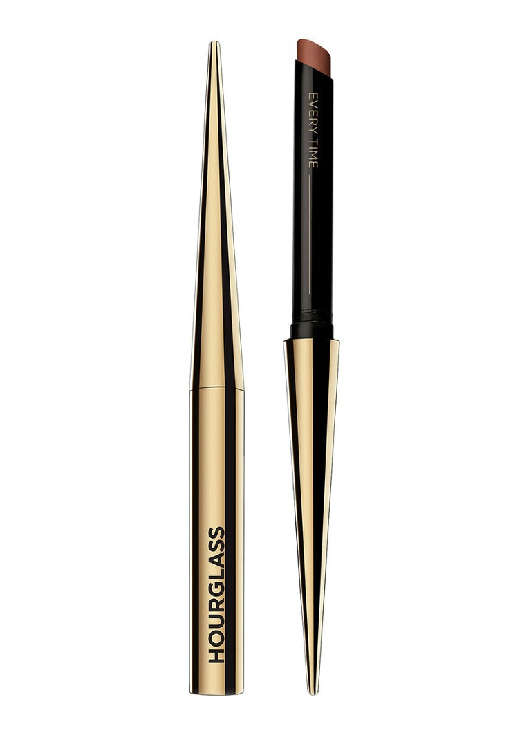 Hourglass - CONFESSION™ Ultra Slim High Intensity Refill – nachfüllbarer Lippenstift - Every Time