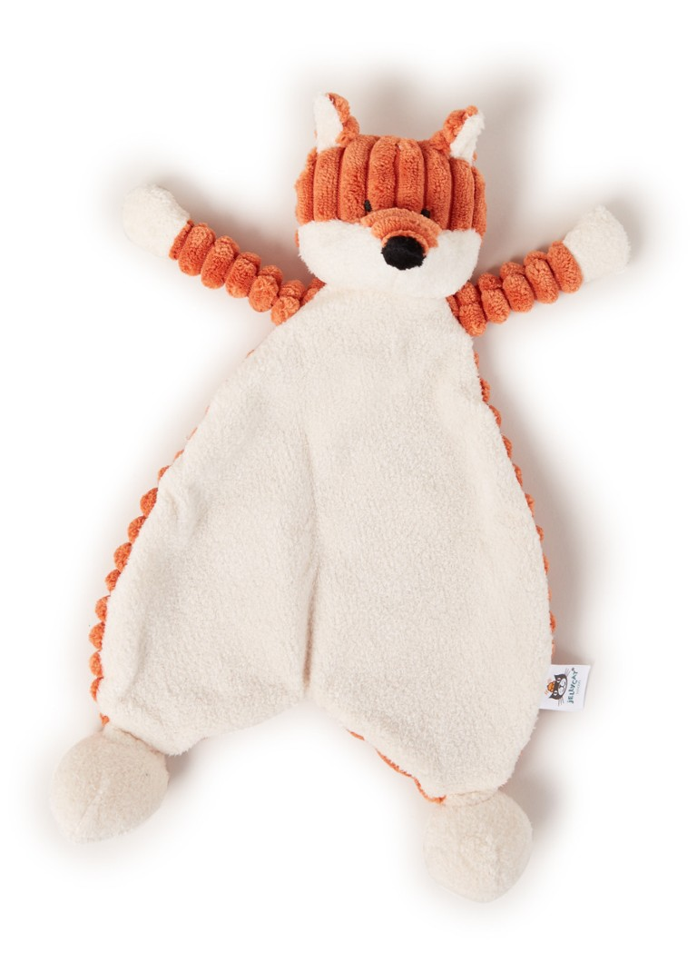 Jellycat - Baby Cordy Roy Vos Kuscheltor 31 cm - null
