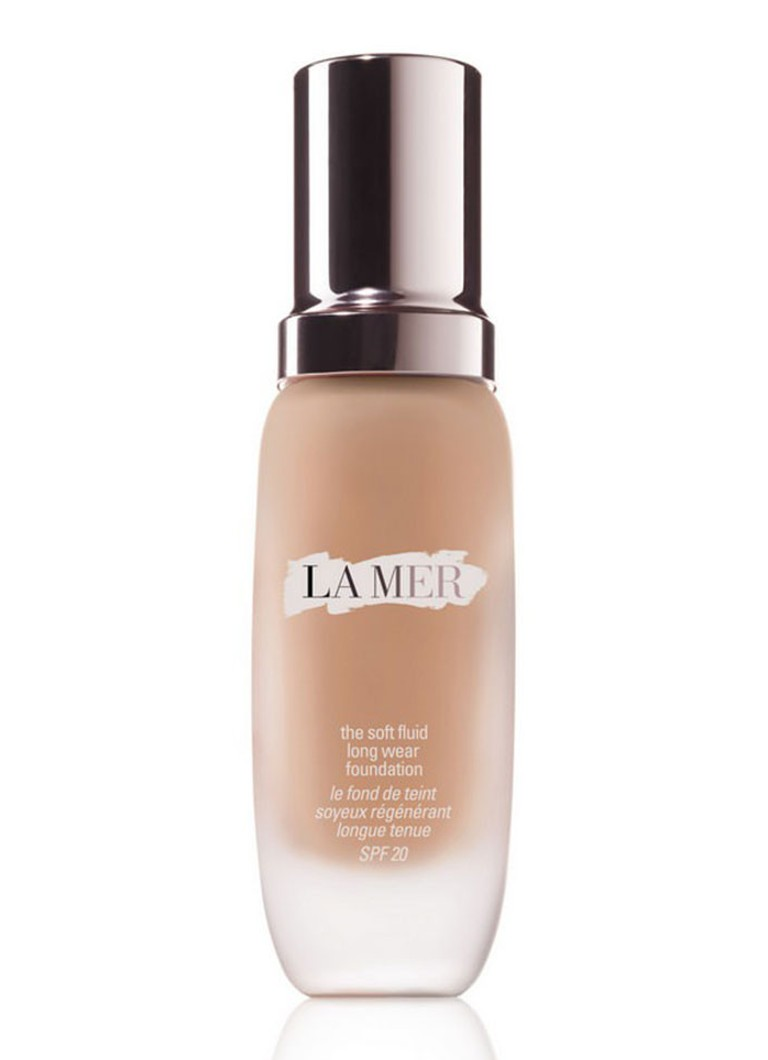 La Mer - The Soft Fluid Long Wear Foundation SPF20 - Beige