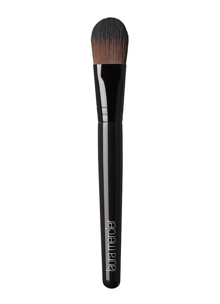 Laura Mercier - Crème Cheek Color Brush - Schminkpinsel - null