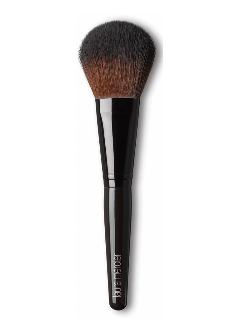 Laura Mercier - Powder Brush – Schminkpinsel - null