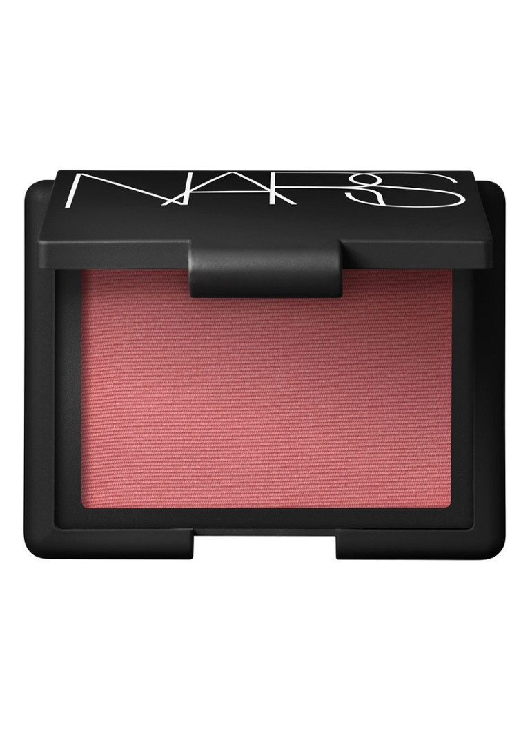 NARS - Blush - Amour