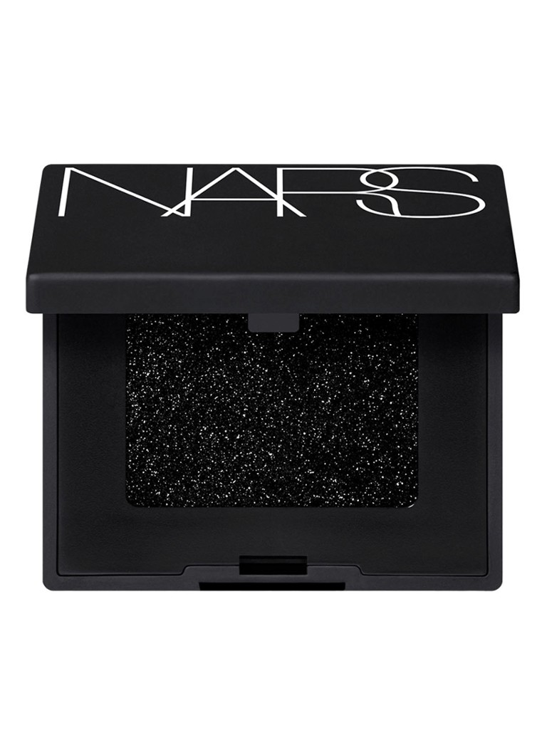 NARS - Single Eyeshadow – Hardwired Sheens – Lidschatten - Night Breed