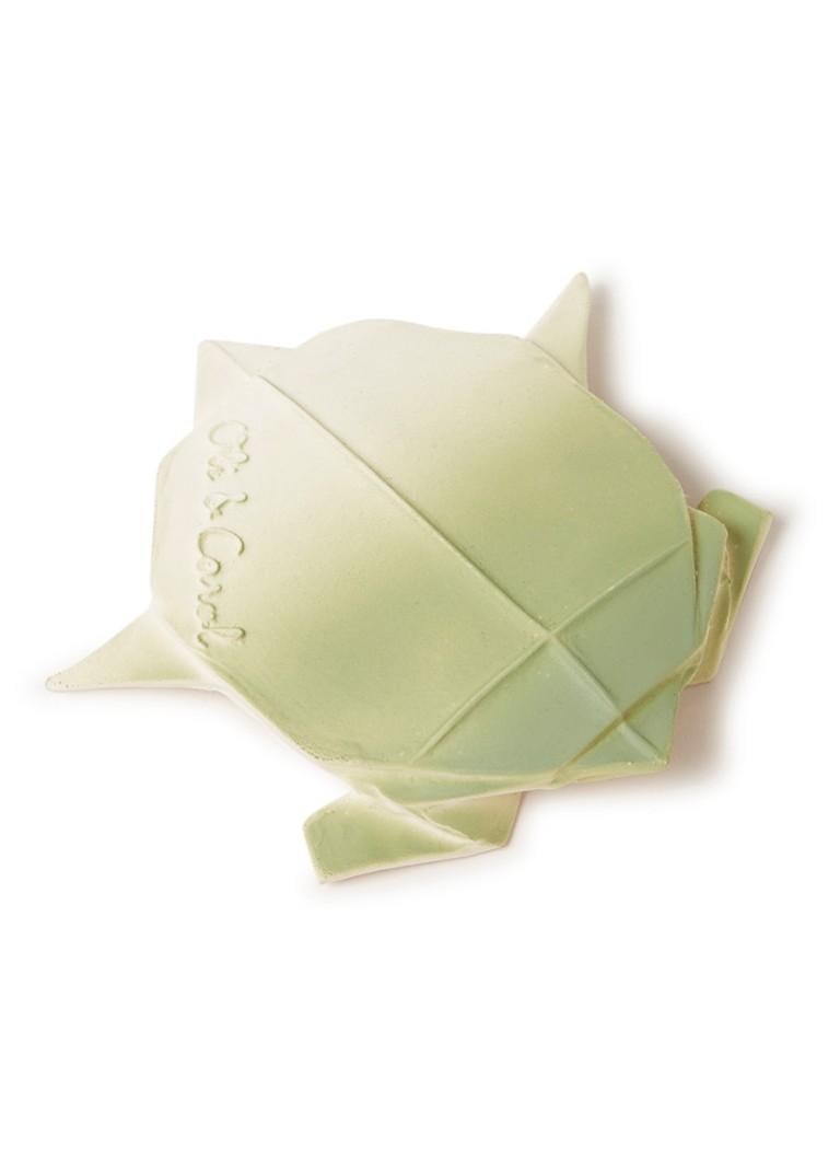 cara membuat origami | Origami easy, Origami turtle, Origami crafts | 1060x768