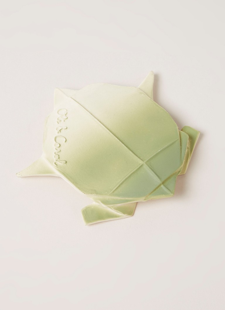 Green sea turtle | Origami And Paper Crafts Amino | 1060x768