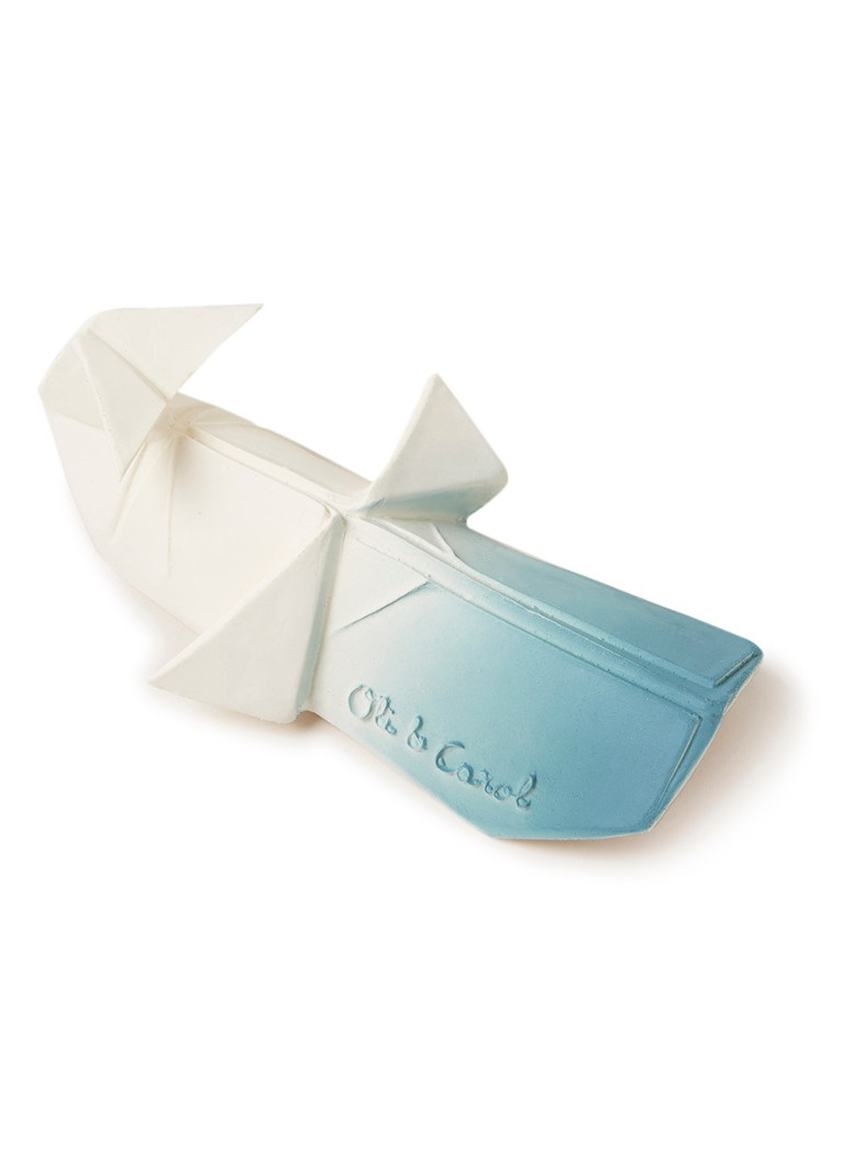 Origami Whale - Jo Nakashima   1060x768