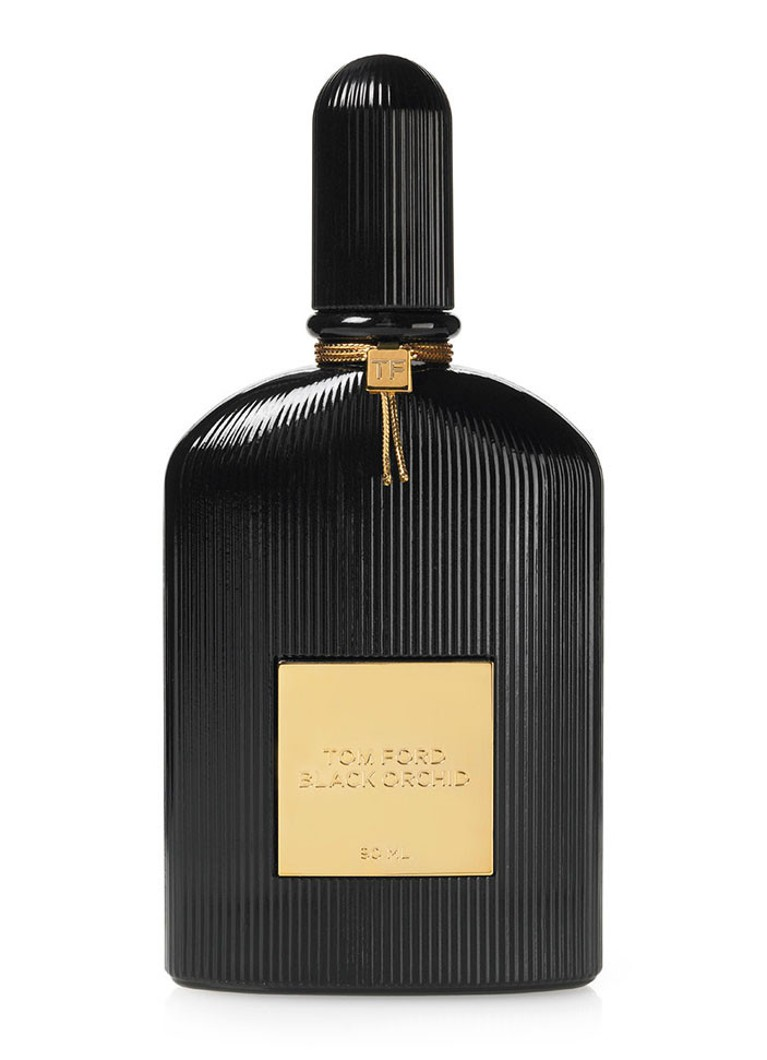 TOM FORD - Black Orchid Eau de Parfum - null